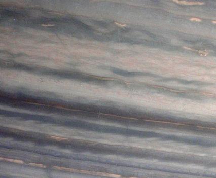Elegant Dune spazzolato