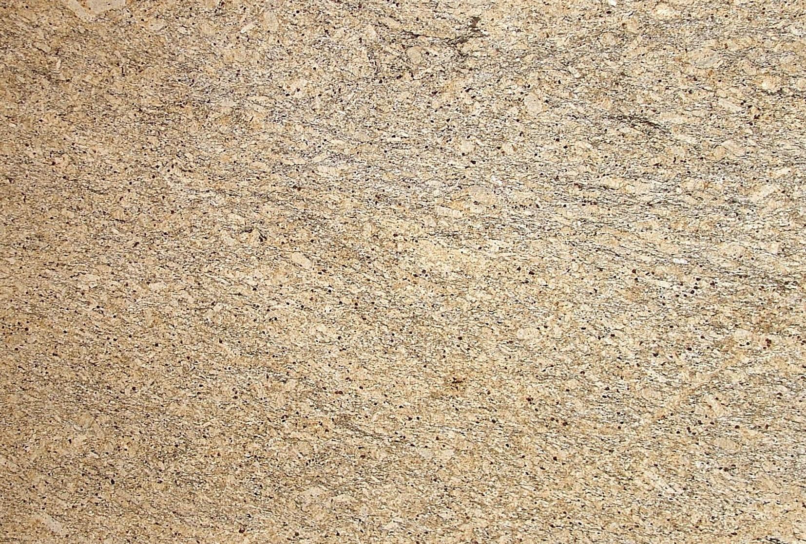 Granites marmocasa lavorazione marmi graniti e pietre for Granito santa cecilia