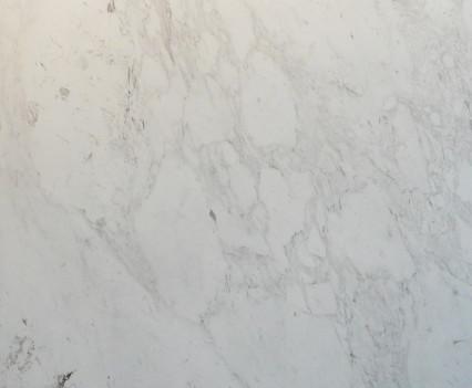 Bianco Bernini