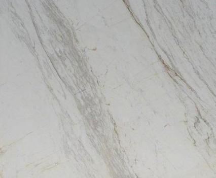 Calacatta Venus